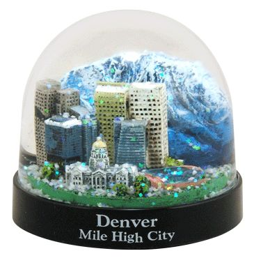 573 best Cool Snow Globes and Snow Domes images on Pinterest   Snow globes, Snowball and Snow