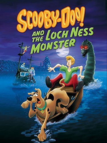 Scooby-Doo And The Loch Ness Monster Amazon Instant Video ~ Frank Welker, https://www.amazon.com/dp/B006DXY4ZK/ref=cm_sw_r_pi_dp_o0l6ybRAYVW2X