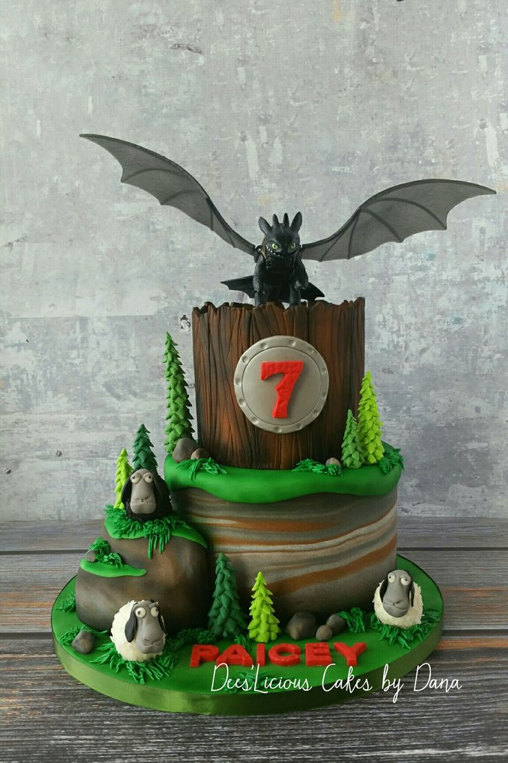 165 best dinotren y dinosaurios images on Pinterest Dino cake