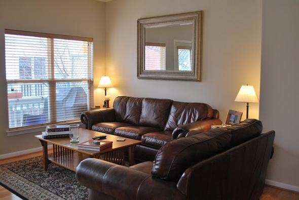 1000 Ideas About Mirror Above Couch On Pinterest Above Couch Horizontal Mirrors And Mirror