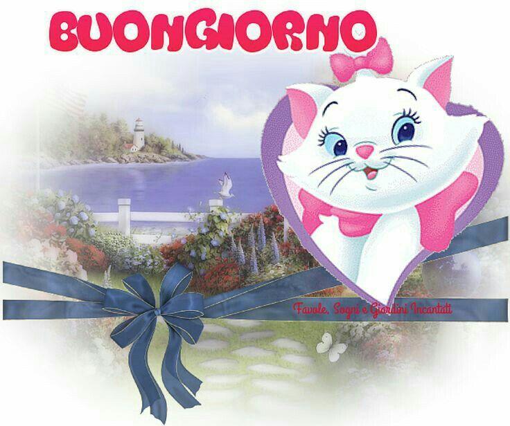 открытки с приветом на итальянском цвета, блестящие