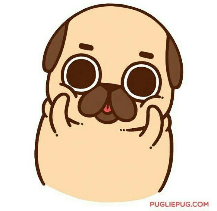 Sr Pecas!!!