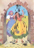 illustrations-from-grimms-fairy-tales-frau-holle-iii.jpg