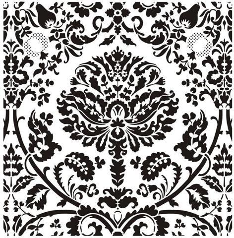 les 25 meilleures id es de la cat gorie motif baroque sur. Black Bedroom Furniture Sets. Home Design Ideas