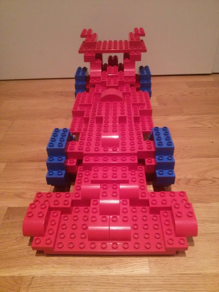 25 einzigartige lego bauen ideen auf pinterest lego ideen lego und lego anleitung. Black Bedroom Furniture Sets. Home Design Ideas