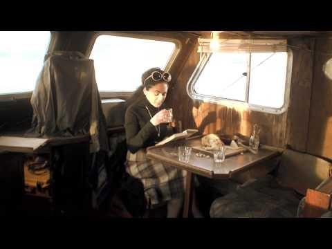 My Film!!! BC Film / Indie Film / Greece - 2013 GFFW Short Film Contest: Bread Education Freedom - YouTube