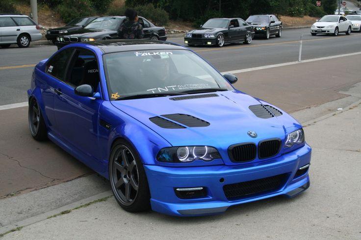 johnhk79 ||| Photo Journal ||| '05 M3 - BMW M3 Forum.com (E30 M3 | E36 M3 | E46 M3 | E92 M3 | F80/X)