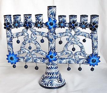 Viva Oaxaca Folk Art