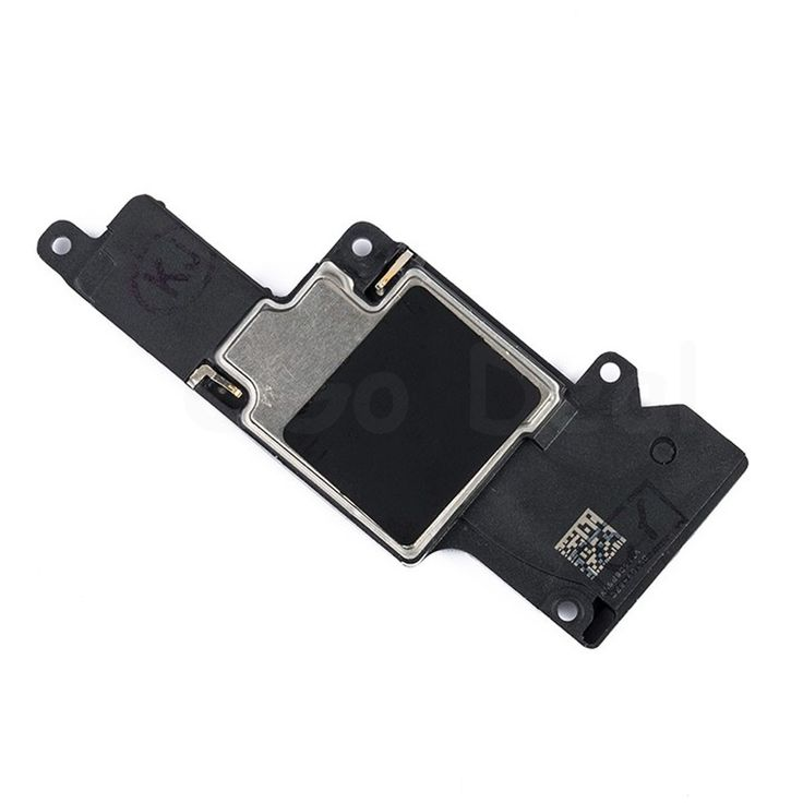 Apple iPhone 6 Plus Loudspeaker Wholesale - Ogo Deal  #iphone #6plus #loudspeaker @ http://www.ogodeal.com/for-apple-iphone-6-plus-loudspeaker-replacement.html