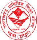 UBTER JEEP 2017 Notification Uttarakhand Board of Technical Education Roorkee Joint Entrance Examination Polytechnic Exam