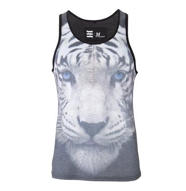 View the latest Jay Jays Fashion Fav for guys! R150