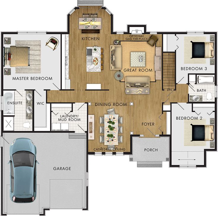 133b064755a703d3dbbff1cecef8caeb Viceroy Homes Floor Plans Great Room on monarch homes floor plans, vantage homes floor plans, hacienda homes floor plans, knight homes floor plans,