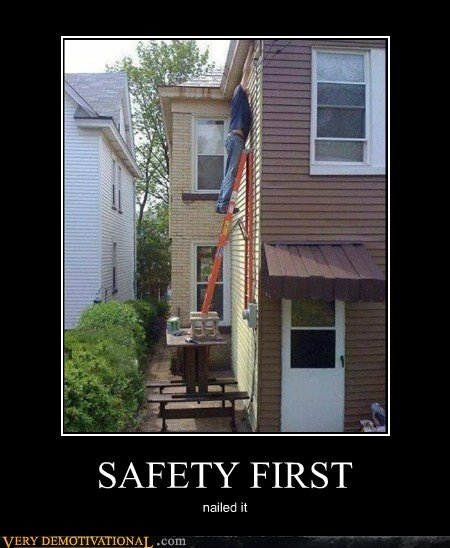 safety first http://www.know-before-you-go.org/
