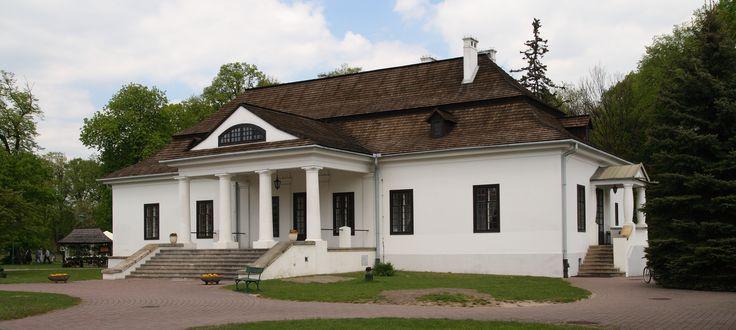 Dworek_Białoprądnicki.jpg (3888×1744)