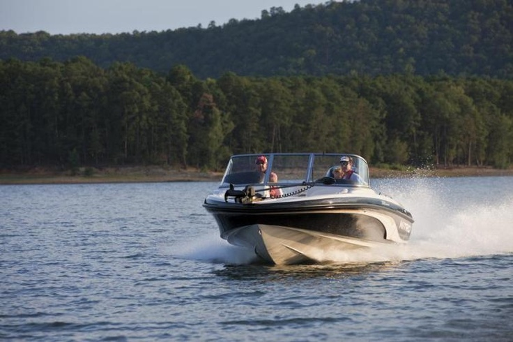 17 best images about nitro boats on pinterest seasons for Nitro fish and ski