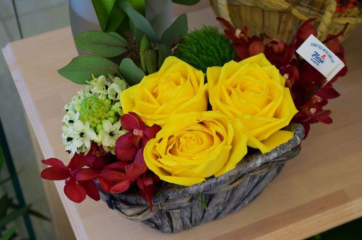 https://floria.ro/flori-si-buchete-online-aranjamente-florale/