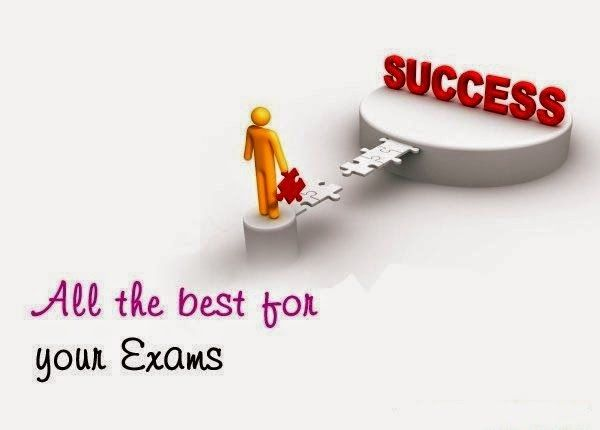 Best 25+ Exam best wishes ideas on Pinterest Study habits of - exam best wishes cards