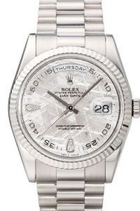 Rolex 118239 (5) Orologio da polso | Your #1 Source for Watches and Accessories