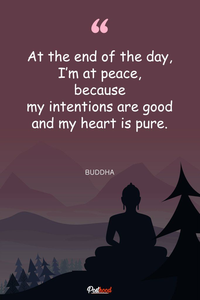 15 Buddha Quotes On Love Peace And Happiness Buddha Quotes Life Buddha Quotes Inspirational Buddhism Quote