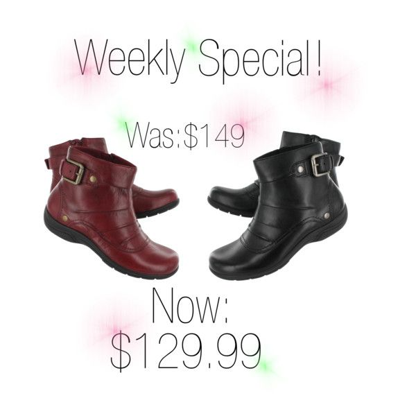 Weekly Special! Now on for $129.99