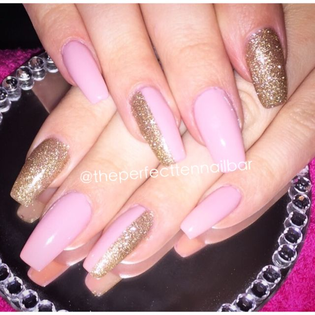 The 45 best The Perfect Ten • Nail Bar images on Pinterest | Nail ...