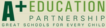 Alabama College and Career Ready Initiative (Alabama Common Core Standards) #aslachat #ahsplc