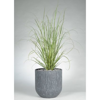 Find Slate Effect Grey Planter   At Homebase. Visit Your Local Store For  The Widest Range Of Garden Products.