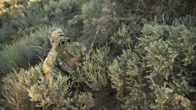 Army Snipers Hide Photos,HD Wallpapers,Spot the Sniper,Indian Army Army Snipers Hide Photos,HD Wallpapers,Spot the Sniper,Indian Army-  Also Check:Top 5 Most Smart Techniques & Tactics Used by Snipers To Remain Hidden  Also Check:Top 15...