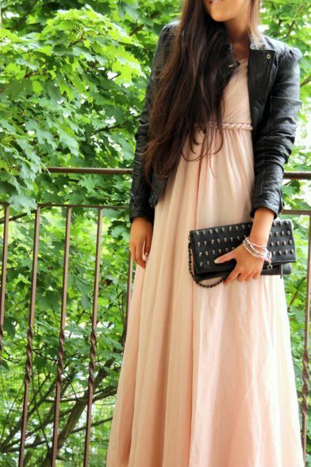 Edgy - Womens Fashion Clothing at Sheinside.com