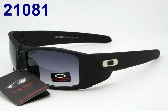 Wholesale Cheap Oakley Black Purple Simplicity Square Face Sunglasses#Oakley Sunglasses