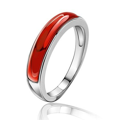 inexpensive engraved promise ring for women sterling. Black Bedroom Furniture Sets. Home Design Ideas