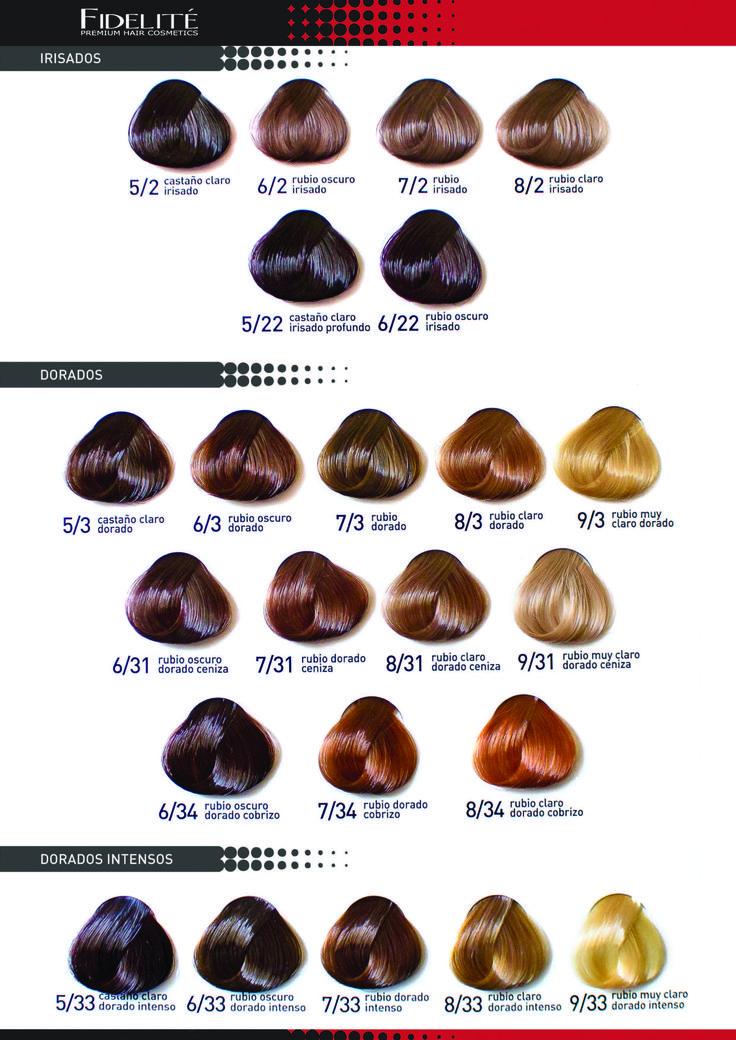 9 Ideas De Carta De Colores Carta De Colores Tintes De Cabello Coloración De Cabello
