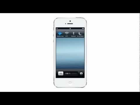 Et si l'iOS 7 ressemble à ça? - http://www.applophile.fr/et-si-lios-7-ressemble-a-ca/