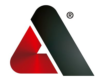 """Check out new work on my @Behance portfolio: """"AFICOR - logo"""" http://be.net/gallery/55234149/AFICOR-logo"""