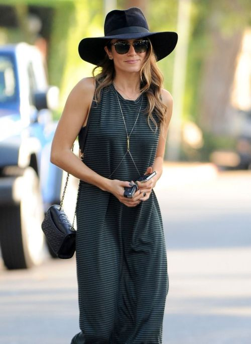 17 Best Images About Nikki Reed On Pinterest Kiss The Brides Top Celebrities And Celebrity