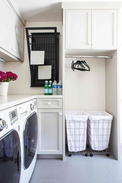 best 25 laundry room colors ideas on pinterest sherwin williams silvermist room paint and. Black Bedroom Furniture Sets. Home Design Ideas