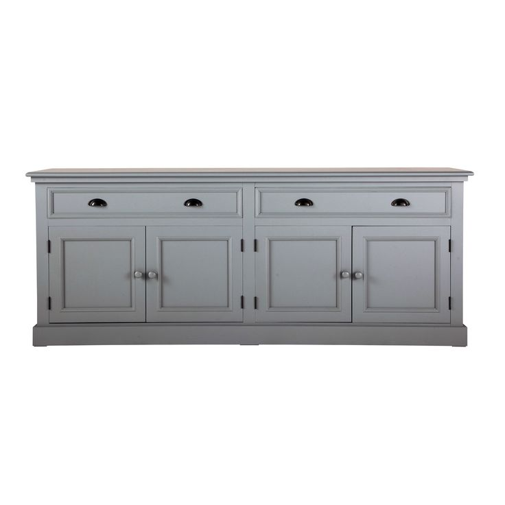 Moderne tv eckmöbel  16 best TV stand images on Pinterest   Tv stands, Armoire and For ...