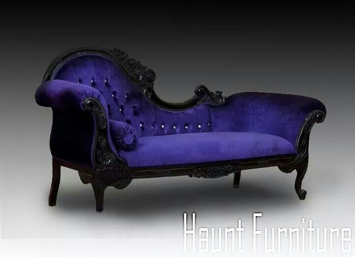 17 best ideas about chaise lounges on pinterest comfy for Buy chaise lounge online