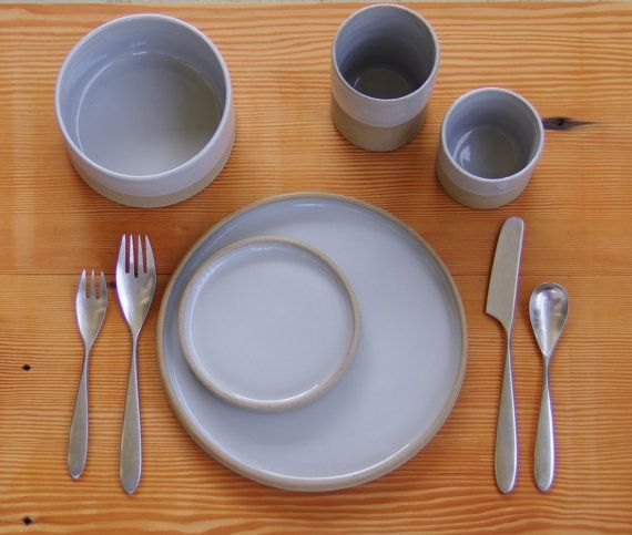 Best 25 Modern Dinnerware Ideas On Pinterest Modern