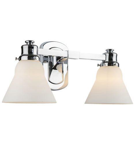 34 Best Kensington Additional Lighting Images On Pinterest Light Fixtures Master Bathroom And