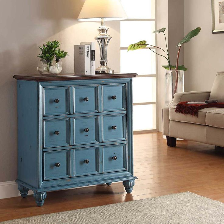 Accent chest ikea cabinets and sam 39 s club on pinterest for Ikea accent cabinet