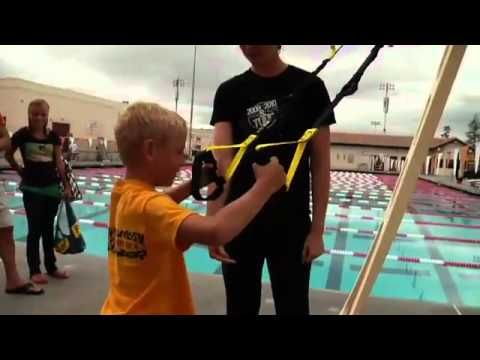 The TRX System TRX for sale