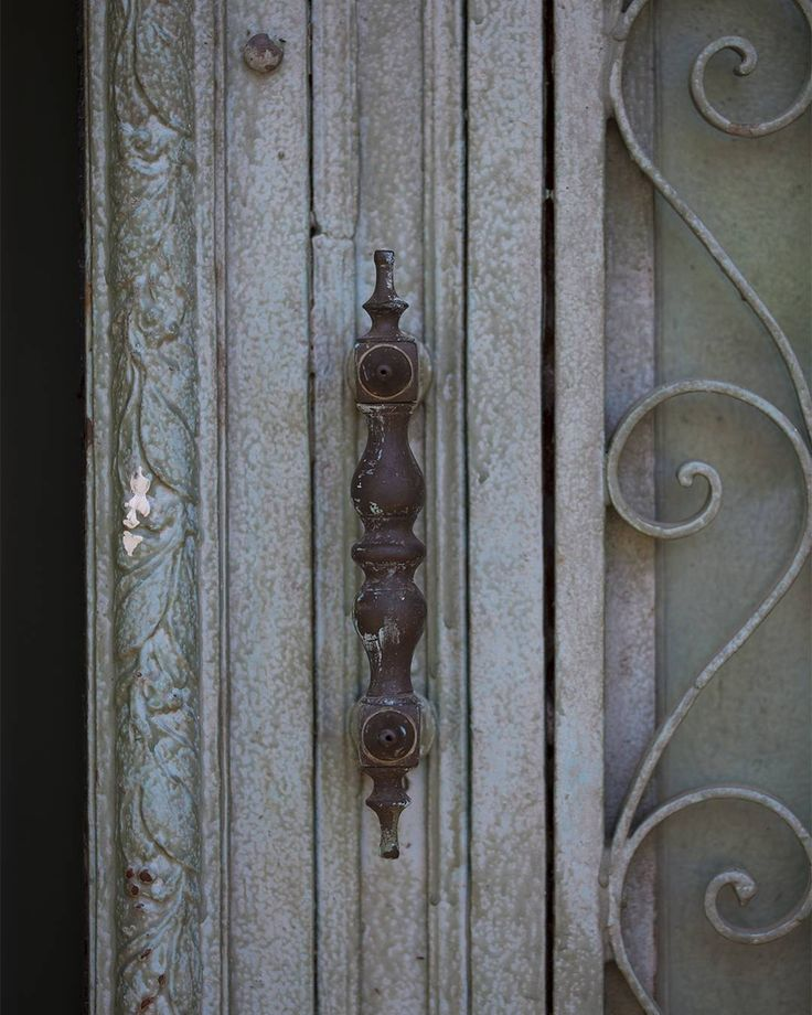 #thursday #morning #bayram #perşembe #neşeliperşembeler #door #doors #iyibayramlar