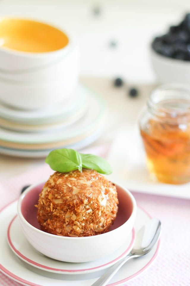 ice cream cornflake fried ice cream fried ice 10 best fried ice cream ...