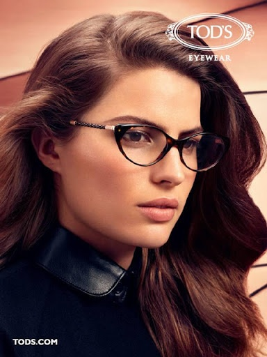 Google Image Result for https://lh6.googleusercontent.com/-a304o4oRTOw/UHbTCq2FYLI/AAAAAAAAIMU/JxIZHdq3Tk0/tods_eyeglasses_campaign_fall_winter_2012.jpg