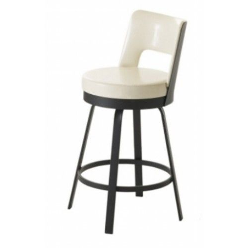Most comfortable bar stool i have ever sat on this stool for Most comfortable counter stools