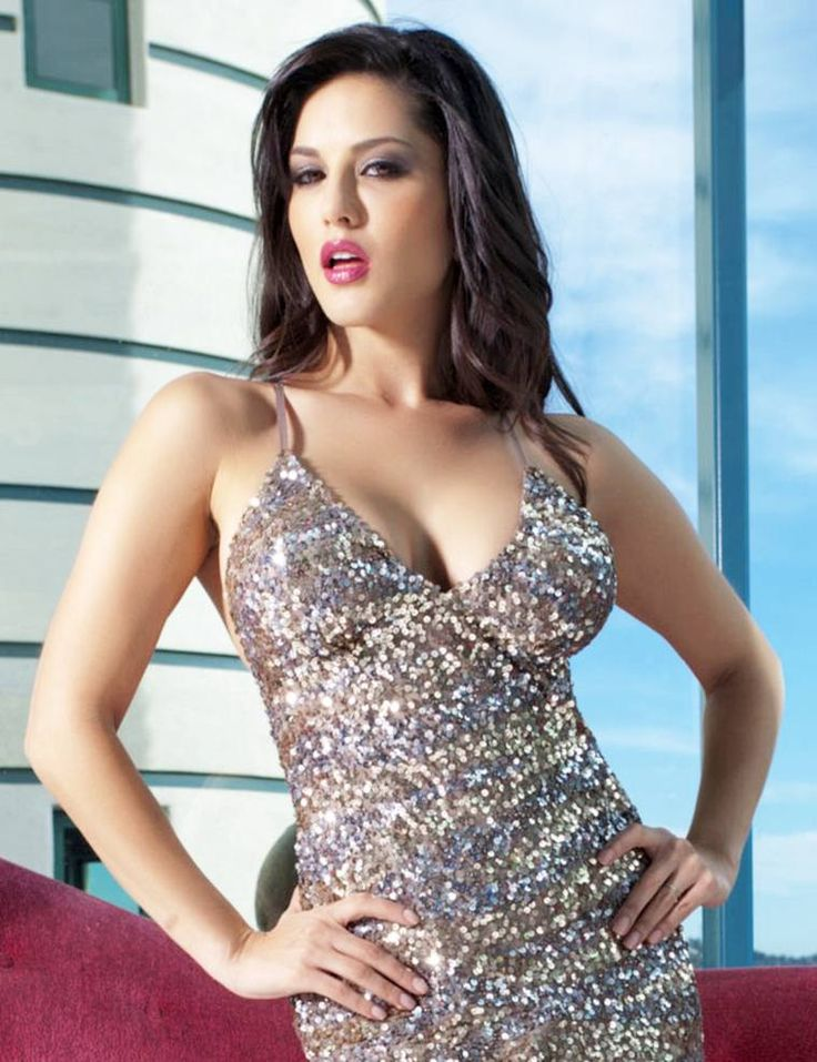 Images Background Hindi Movie Hero Awesome Photos Gallery High Definition Desktop Get Huge Collection Of Sunny Leone Hot Pics Free Download In