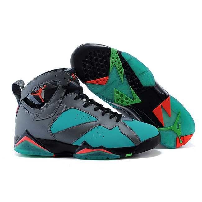 best sneakers e6116 4a125 Air Jordans, Tennis, Skor, Män, Kvinnor, Kostymer, Pengar