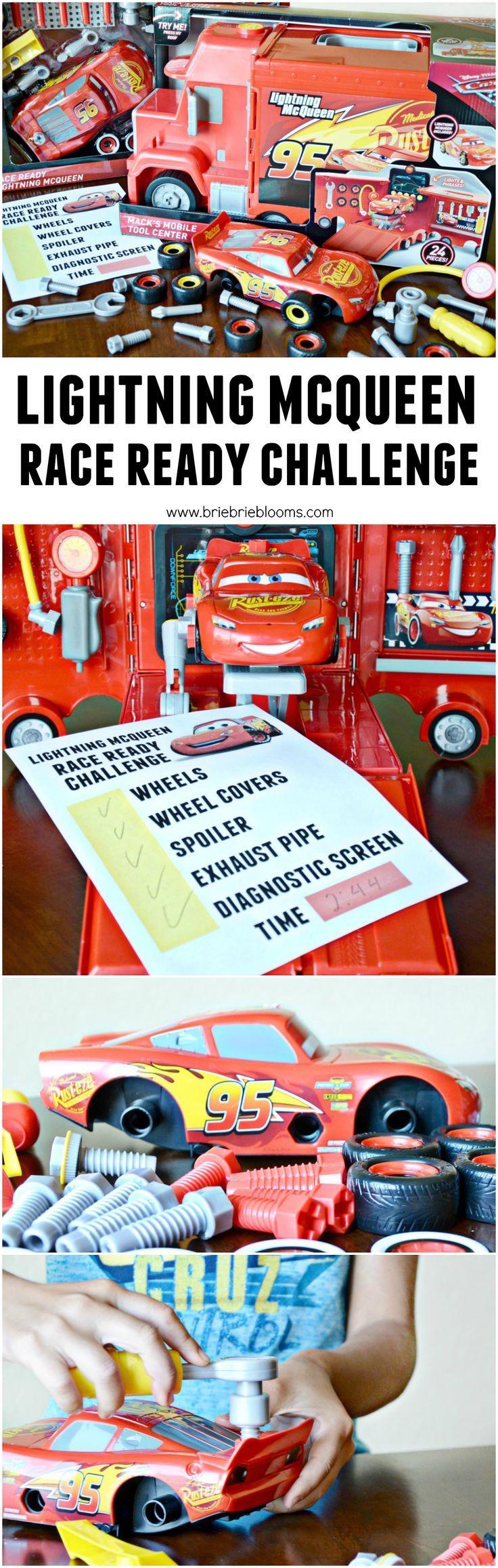 Best Disney Car Toys Images On Pinterest Diecast Disney - Lightning mcqueen custom vinyl decals for cardisney pixar cars a walk down cars advertising memory lane take