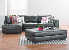 Image result for corner lounge suites
